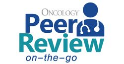 Oncology Peer Review On-The-Go: Considering Second-Line Treatment Amidst Evolving Frontline Landscape for Clear Cell RCC