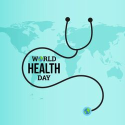 CancerNetwork Honors World Health Day by Looking at Recent Breakthroughs in Cancer Prevention, Screening