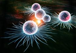 PD-1 and PD-L1 Inhibitors Yield a Higher Risk of AEs in Combination With Chemotherapy vs Targeted Therapy or Immunotherapy