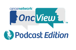 OncView Podcast: Genomic Testing in HR+ Breast Cancer to Guide Therapy in the Extended Adjuvant Setting