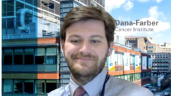 João Alessi, MD, on the Ability for Cancer Aneuploidy to Predict Immunotherapy Response in NSCLC