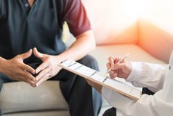 Qualitative Study Shares Strategies for Successful End of Life Conversations for Patients With Cancer