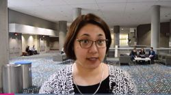 Osimertinib Plus Savolitinib Shows Activity in EGFR-Mutant, MET-Amplified NSCLC