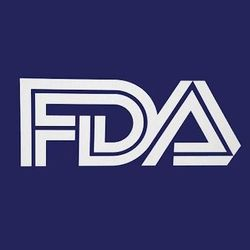 FDA Grants Priority Review to KTE-X19 for Treatment of Mantle Cell Lymphoma