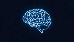 Association Between Frailty and Cognitive Decline Noted in Young-Adult Cancer Survivors