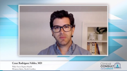 Targeting BCMA in Relapsed/Refractory Multiple Myeloma