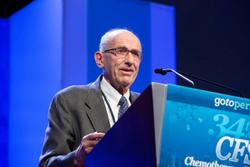 ONCOLOGY Remembers Dr Franco Muggia