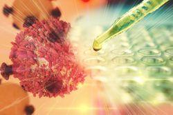 RaDaR Assay Gets FDA Designation for Expediated Regulatory Pathway