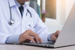 ASCO Submits Comments to Congress Supporting Advanced Measures to Facilitate Telehealth Access