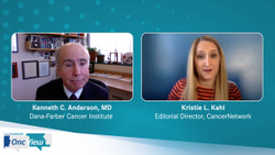 Supportive Care for Multiple Myeloma