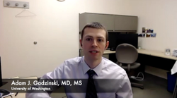 Adam J. Gadzinski, MD, MS, on the Limitations of a Study Assessing the Impact of Telemedicine on Patient-Reported Outcomes