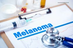 Adjuvant Nivolumab Plus Ipilimumab Combo For Late-Stage Melanoma Did Not Meet RFS End Point