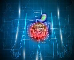 Clinical Trials in Progress: GOZILA