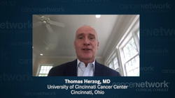 Overview of Ovarian Cancer