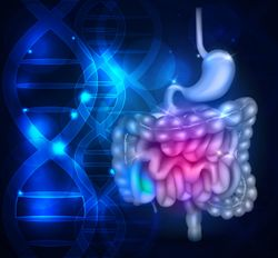 Addition of Nivolumab Improves OS in Patients with Unresectable, Advanced ESCC