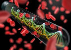 Despite Improved Survival Rates in T-ALL, Investigators Seek Further Improvements Through Immunotherapeutics