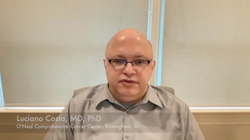 Luciano Costa, MD, PhD, Discusses How his Institution Handled the COVID-19 Pandemic