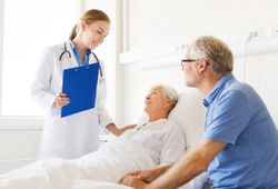 Primary Survivorship Care In Patients With Breast Cancer and Other Malignancies May Be Feasible Versus Secondary Care
