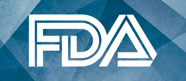 FDA Grants Breakthrough Therapy Designation to Sotorasib for NSCLC with KRAS G12C Mutation