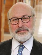 Tumor Board   <b>Howard S. Hochster, MD</b>