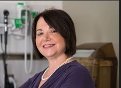 MGH Program Supports Sexual Health of Women Receiving Pelvic RT for Gastrointestinal and Gynecologic Malignancies