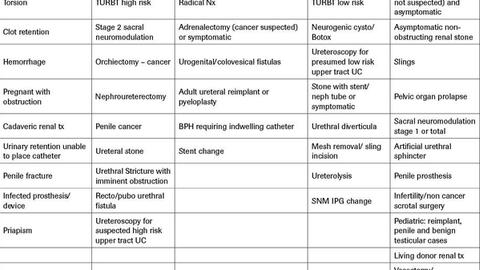 A Rational Approach to Managing Prostate Cancer in an Irrational Time