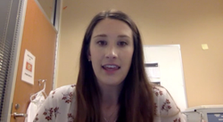 Kathryn Maples, PharmD, BCOP, on Key Considerations for Belantamab Mafodotin Administration in Multiple Myeloma