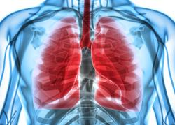 Long-Term Efficacy Data Continues to Support Larotrectinib Use for Tumor With NTRK Fusions