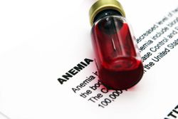 FDA Approves Luspatercept to Treat Anemia in Patients with Lower-Risk MDS