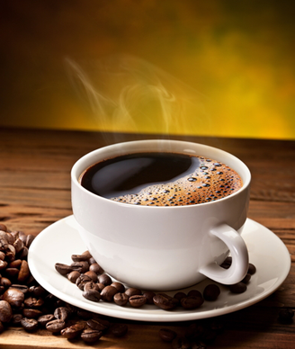 Coffee Linked To Reduced Recurrence Death In Late Stage Colon Cancer