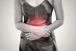 TAS-102 Prolongs Survival in Metastatic Gastric, GEJ Adenocarcinoma
