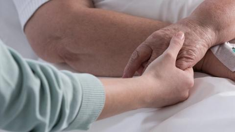 Tips for Palliative Care Nurses During the COVID-19 Pandemic