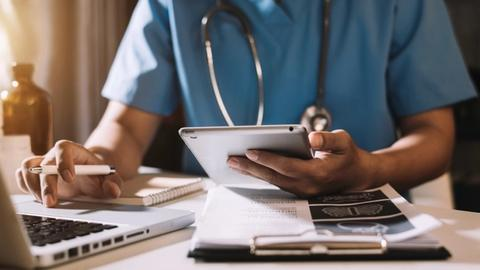 Nurse-Led Telephone Triage Decreases Hospitalizations and Cancer Costs