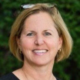 Cynthia Horner, MD, FAAFP