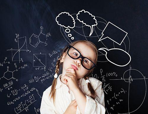 Thinking Small | Chromatography Online