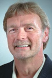 Michael P. Balogh