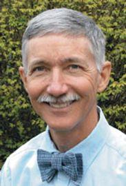 John W. Dolan