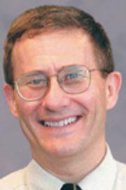Kenneth L. Busch