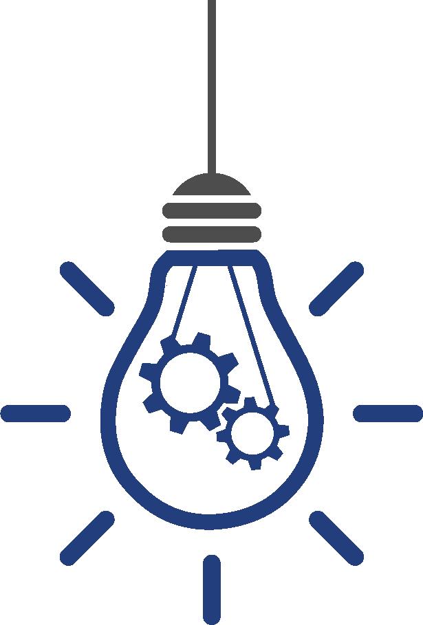 Columns | <b>Tech Innovations</b>