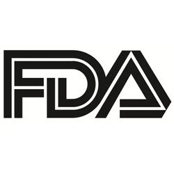 FDA VRBPAC Votes in Favor to Recommend EUA of Janssen's COVID-19 Vaccine