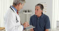 A Third of COVID-19 Patients Report Persistent Symptoms 6 Months After Illness