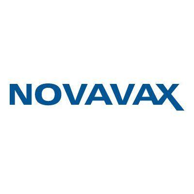 Novavax COVID-19 Vaccine Booster Provides 6-Fold Delta Variant Antibodies - Contagionlive.com