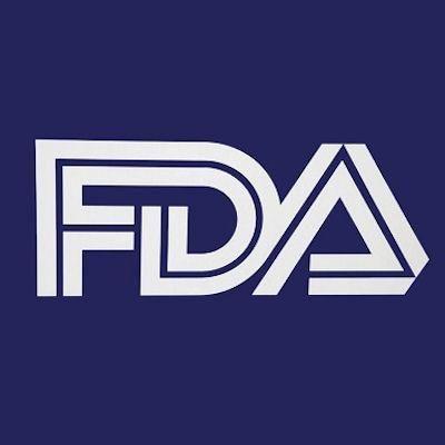 Fda Fast Tracks 2 Covid 19 Vaccines Contagion Live