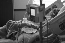 Evaluating the Efficacy of Daptomycin and Ceftaroline for the Treatment of MRSAB