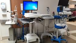 Decreasing Ventilator-Associated Pneumonia With Novel Oral Care Program