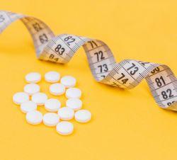 Tenofovir Disoproxil Fumarate Linked to Less HIV Metabolic, BMI Risk than Tenofovir Alafenamide