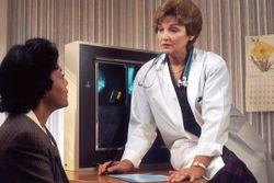 Communication in Hospital-Based Antimicrobial Stewardship