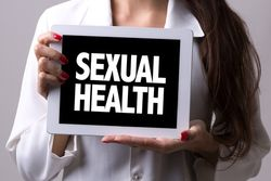 """Public Health Watch: Latest STI Numbers for US a """"Call to Action"""""""