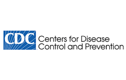 CDC Report Shows Significant Breakthrough Cases in Massachusetts