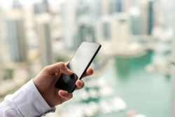 Norovirus Detection Goes Mobile With New Portable Smartphone-Based Device